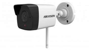 Hikvision IP Camera DS-2CV1021G0-IDW