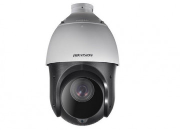Hikvision PTZ IP Camera DS-2DE4215IW-DE