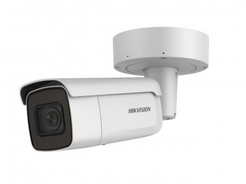Hikvision IP Camera DS-2CD2646G2-IZS
