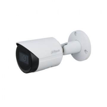 Dahua IP Camera DH-IPC-HFW2431S-S-S2