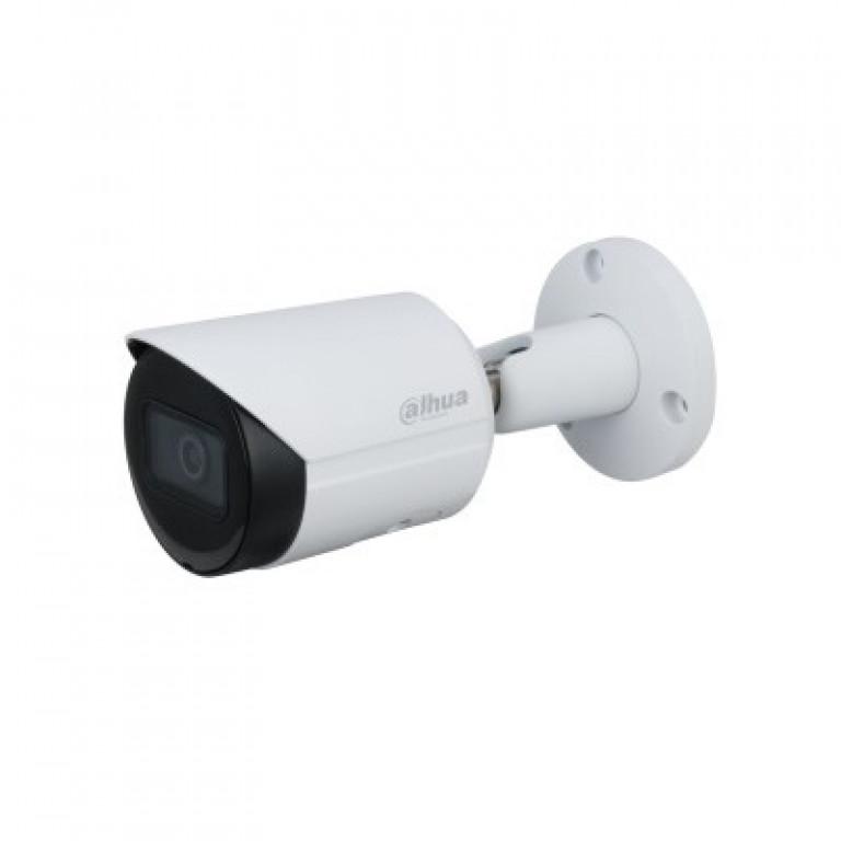 Dahua IP Camera DH-IPC-HFW2431S-S-S2