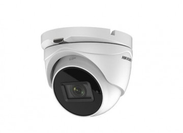 Hikvision Turbo HD Camera DS-2CE79U8T-IT3Z