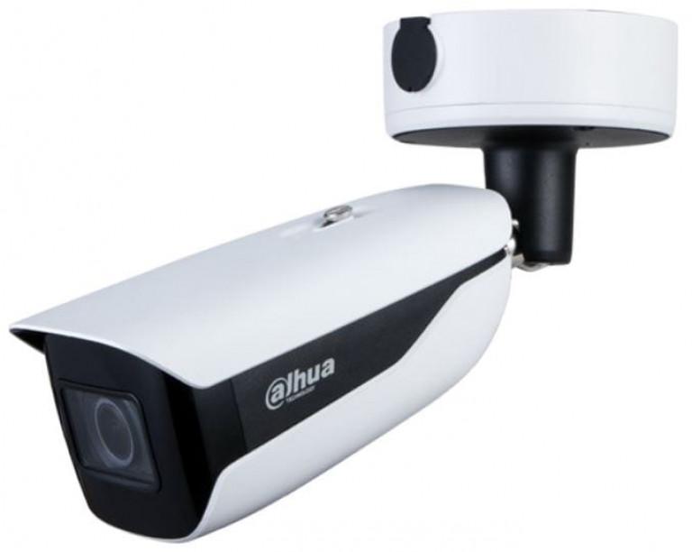 Dahua Ultra-AI IP Camera DH-IPC-HFW7842H-Z