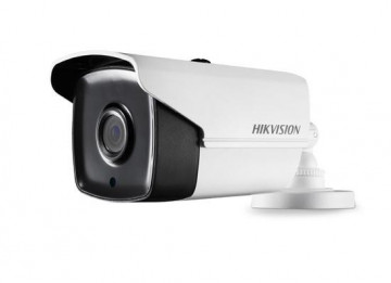 Hikvision Turbo HD Camera DS-2CE16D8T-IT5E