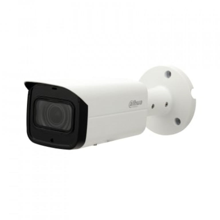 Dahua IP Camera IPC-HFW2831T-ZS-S2