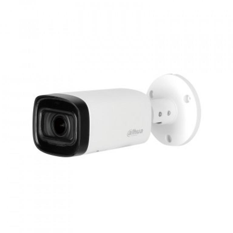 Dahua HDCVI Camera HAC-B4A21-VF