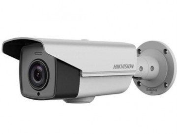 Hikvision Turbo HD Camera DS-2CE16D9T-AIRAZH
