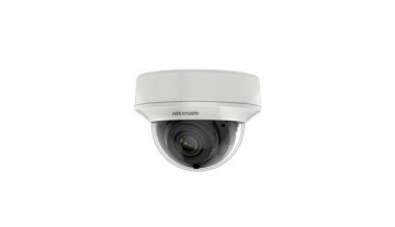 Hikvision Turbo HD Camera DS-2CE56H8T-AITZF
