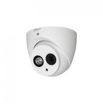Dahua HDCVI Camera HAC-HDW1500EM