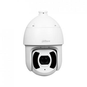 Dahua PTZ HDCVI Camera SD6CE430I-HC(-S3)