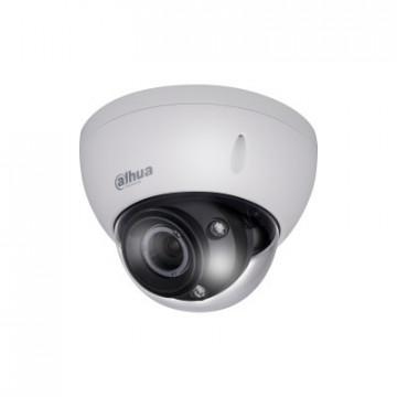 Dahua HDCVI Camera HAC-HDBW3231E-ZH