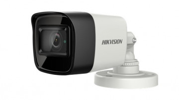 Hikvision Turbo HD Camera DS-2CE16H8T-ITF