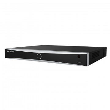 Hikvision NVR DS-7616NXI-I2/4S