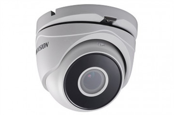 Hikvision Turbo HD Camera DS-2CE56D8T-IT3ZF