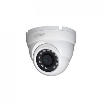 Dahua HDCVI Camera HAC-HDW1500M