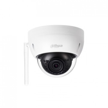 Dahua IP Camera DH-IPC-HDBW1320E-W