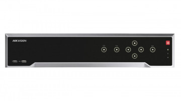 Hikvision NVR DS-7708NI-K4/8P