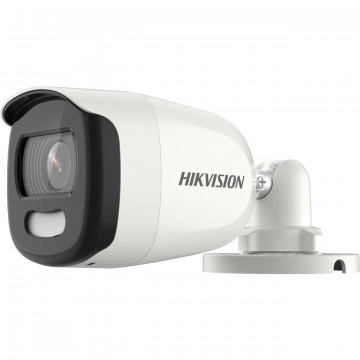 Hikvision Turbo HD Camera DS-2CE10HFT-F28