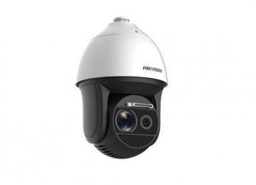 Hikvision PTZ IP Camera DS-2DF8436I5X-AELW