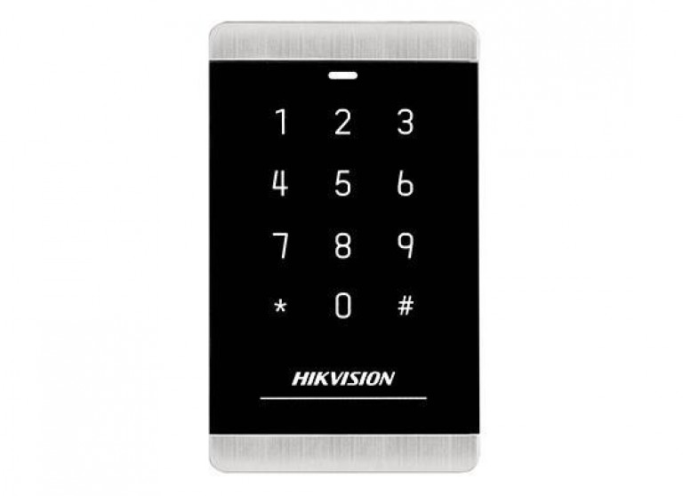 Hikvision Access Card Reader DS-K1103MK