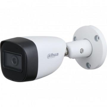 Dahua HDCVI Camera DH-HAC-HFW1200CMP