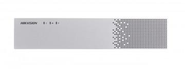 Hikvision NVR iDS-6716NXI-I/16S (B)