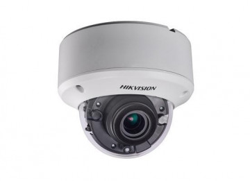 Hikvision Turbo HD Camera DS-2CE56D8T-VPIT3ZE