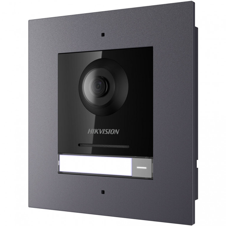 Hikvision DS-KD8003-IME1 Door Station