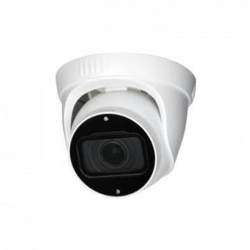 Dahua HDCVI Camera HAC-T3A51-VF