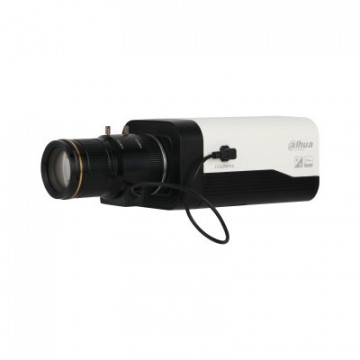 Dahua IP Camera IPC-HF8331F-E