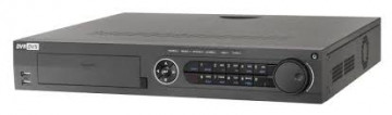 Hikvision Turbo HD DVR DS-7308HQHI-K4