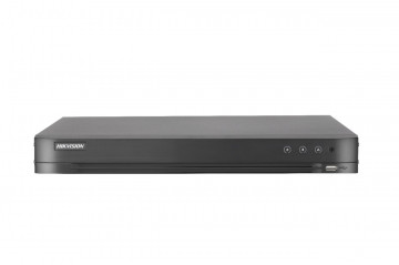 Hikvision Turbo HD DVR DS-7224HGHI-K2