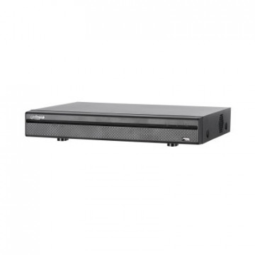 Dahua DVR XVR XVR5104HE-X1