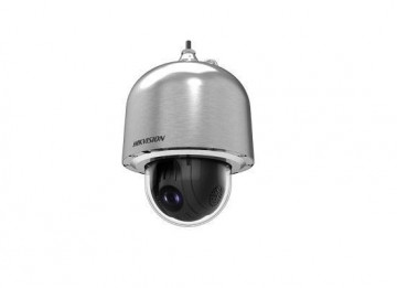 Hikvision Explosion Proof IP Camera DS-2DF6223-CX