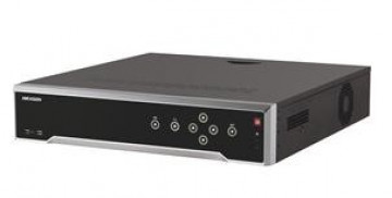 Hikvision NVR DS-7716NI-K4/16P
