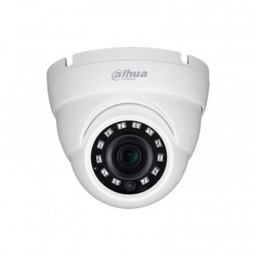 Dahua HDCVI Camera HAC-HDW1801M
