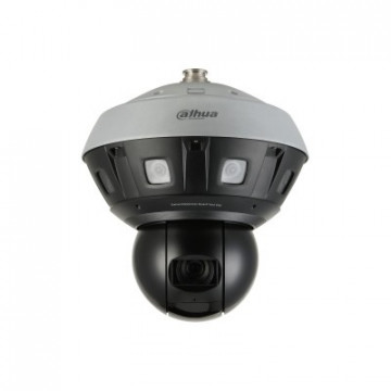 Dahua PTZ IP Camera PSDW81642M-A360