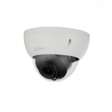 Dahua HDCVI Camera HAC-HDBW2402R
