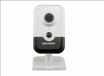 Hikvision IP Camera DS-2CD2421G0-I(D)(W)