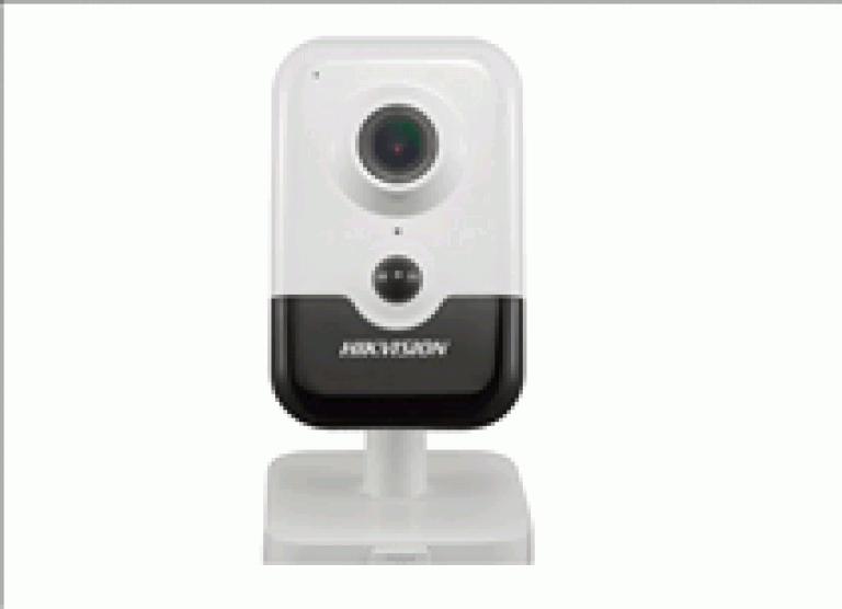 Hikvision IP Camera DS-2CD2421G0-I(D)(W)