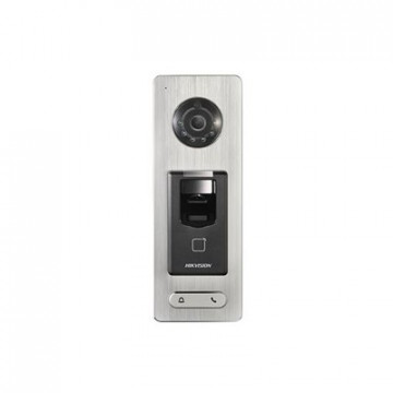 Hikvision Fingerprint Recognition Access Control DS-K1T501SF