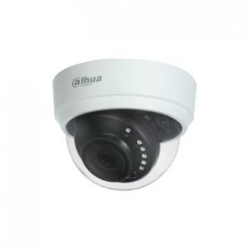 Dahua HDCVI Camera HAC-D1A41