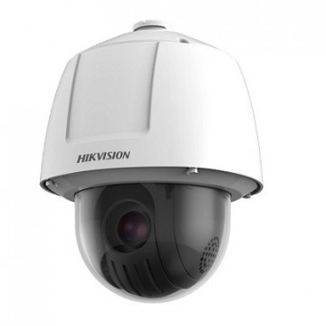 Hikvision PTZ IP Camera DS-2DF6225X-AEL(T3)