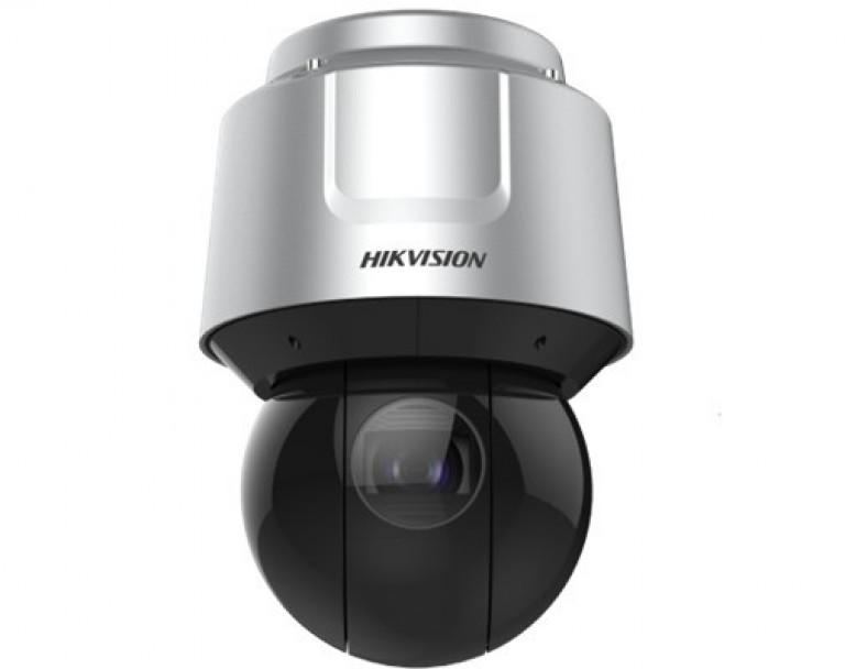 Hikvision PTZ IP Camera DS-2DF8A836IX-AEL