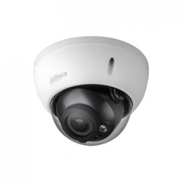 Dahua HDCVI Camera HAC-HDBW2241R-Z