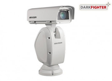 Hikvision PTZ IP Camera DS-2DY9236X-A