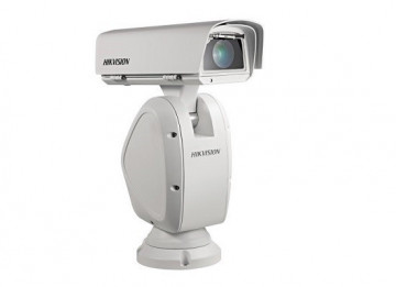 Hikvision PTZ IP Camera DS-2DY9250X-A
