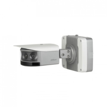 Dahua IP Camera IPC-PF83230-A180