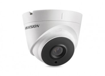 Hikvision Turbo HD Camera DS-2CE56D8T-IT3E