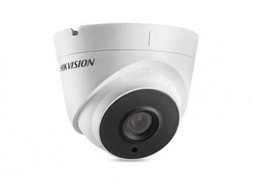 Hikvision Turbo HD Camera DS-2CE56D8T-IT3E